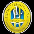 Letenyey Lajos Secondary School, Felcsút